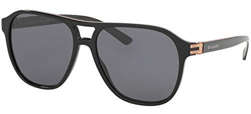 Bulgari Occhiali da Sole Uomo Modello 7034
