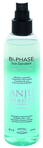 Anju Beauté Spray démêlant bi-Phase 500 ML