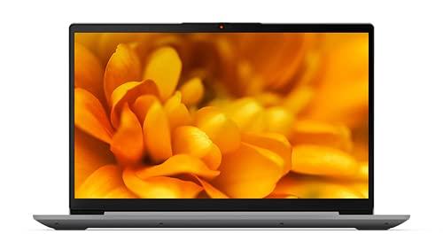 LENOVO IDEAPAD S300 IP 3 15ITL6 Core_I7-1165G7 4G