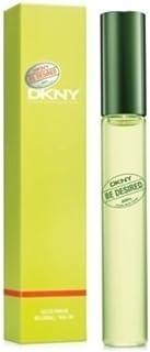 Donna Karan New York Be Desired Rollerball - Perfume para mujer 10 ml