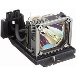 Preisvergleich Produktbild Go Lamps Projektor für Sony vpl-ch375 Metallic