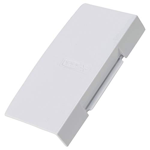 Siemens–POIGNEE DE Tür Freezer für Kühlschrank Siemens