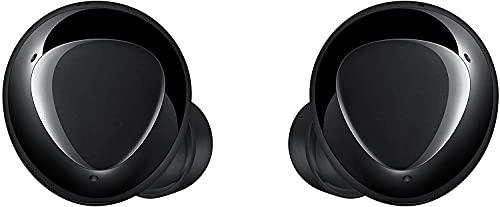 audifonos bluetooth plus power fabricante Samsung Electronics