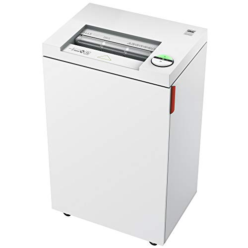 Top 10 Best  Way To Shred Paper Without A Shredder Comparison
