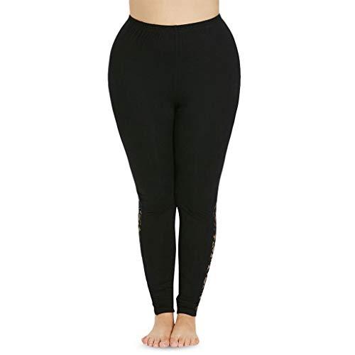 Thai Lay Pants The Best Amazon Price In Savemoney Es