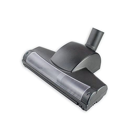 Buse de sol turbo Brosse turbo Brosse pour Metabo AS 9010