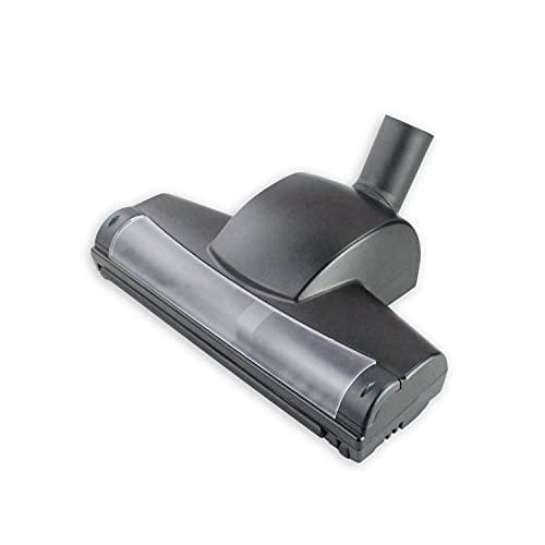 Turbo spazzola ideale per Bosch BGS5SIL66C Relaxx x ProSilence66