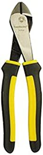 Southwire Tools DCPA8 Diagonal Pliers, 8 by Southwire Tools