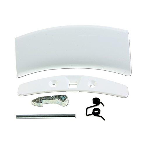 Zanussi Washing Machine Door Handle Kit