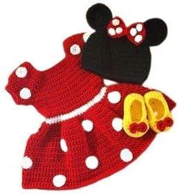 USHA ENTERPRISES Baby Girls' Mini Dress