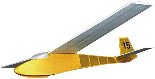Pichler Swallow Glider 2 RC Segelflugmodell Bausatz 900 mm