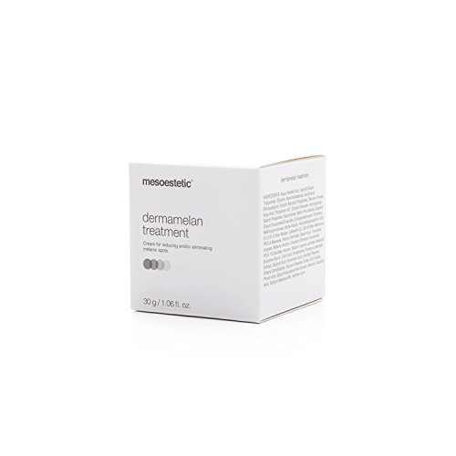 Mesoestetic Dermamelan Treatment Cream - 30 G / 1.06 Fl. Oz.