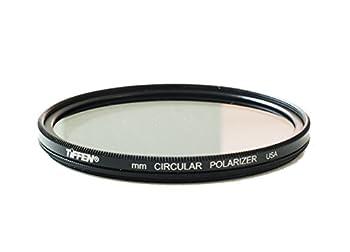 Tiffen 82CP 82mm Circular Polarizer