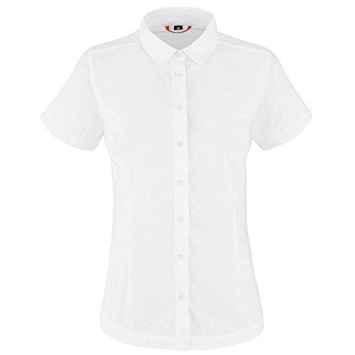 LD Access Shirt - Chemisette femme