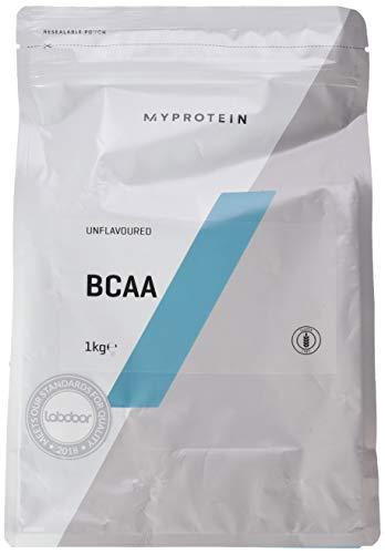 MyProtein -  Myprotein BCAA