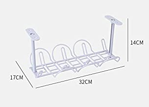 Best wire cable tray Reviews