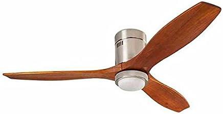 Amazon Fr Leds C4 Ventilateurs De Plafond Ventilateurs