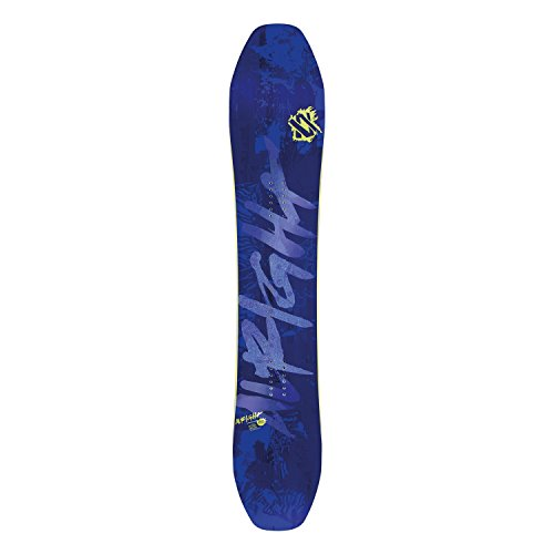Herren Freeride Snowboard Völkl Alright 162