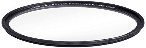 Cokin 58UVS Filtro de Lente de cámara 5,8 cm Ultraviolet (UV) Camera Filter - Filtro para cámara (5,8 cm, Ultraviolet (UV) Camera Filter, 1 Pieza(s))