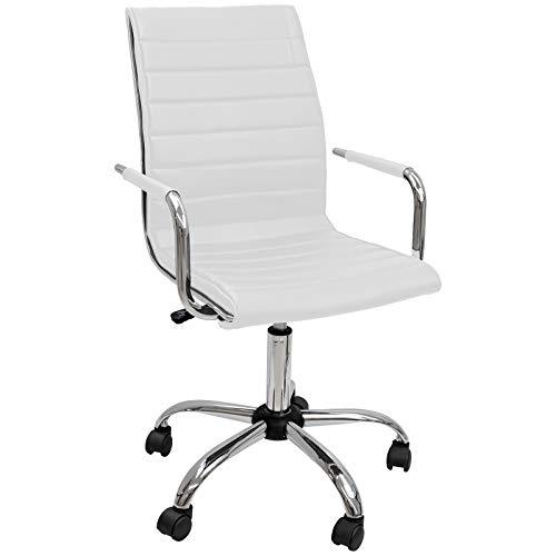 sillón blanco fabricante Onof