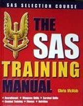 sas selection training