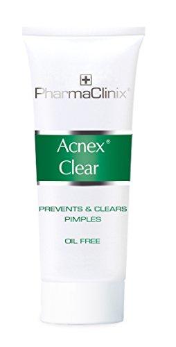 acnex apoteket