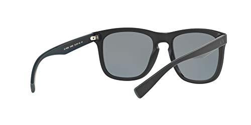 Armani sunglasses for men and women AX Armani Exchange Men's Ax4058s Square Sunglasses