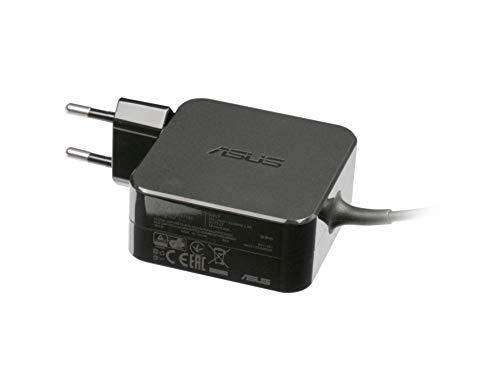 ASUS VivoBook Flip 14 TP412UA Original Netzteil 65 Watt EU Wallplug kleine Bauform