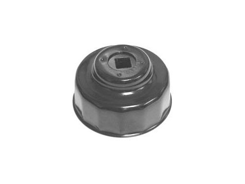 Mercury Marine Outboard Oil Filter Wrench 91-802653K02, Model: , Outdoor&Repair Store