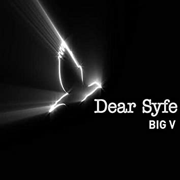Dear Syfe