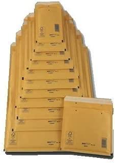 Portafusible de pie de copia de seguridad 5x20 printmontage RM 7,62 fuseholder 10 trozo