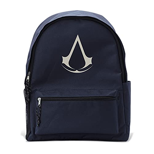 ABYstyle - ASSASSIN'S CREED - Sac à dos \