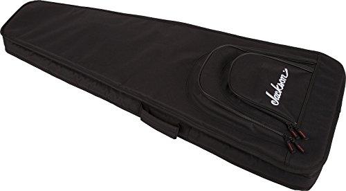 Jackson 299-1511-106 Standard King V/Rhoads/Kelly/Warrior Gig Bag