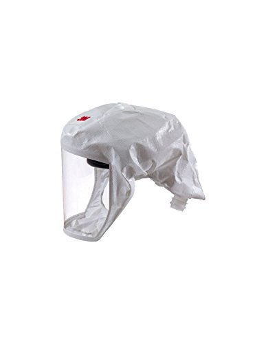 3M S-133L Jupiter White Headcover by 3M