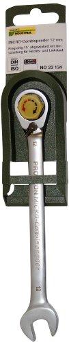 Preisvergleich Produktbild PROXXON 23134 MicroSpeeder 12mm Ring-Maul Ratschenschlüssel