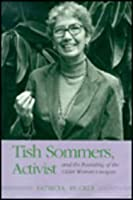 Tish Sommers, Activist, and the Founding of the Older Women's League