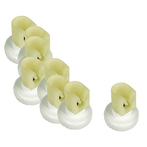 8xLavadora de platos con ruedas y cesta de ruedas Corroll Electrolux 5026997000