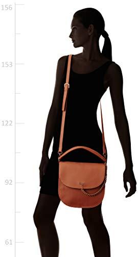 Baggit Spring/Summer 20 Women's Handbag (Tan)