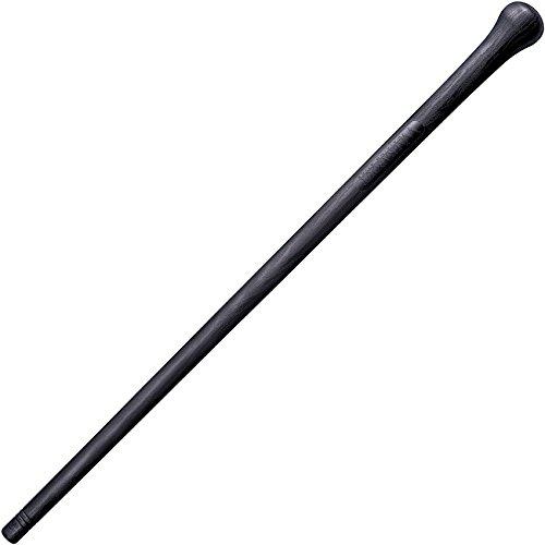 Cold Steel CS91WALK Unisex Messer - Erwachsene, Schwarz, Einheitsgröße
