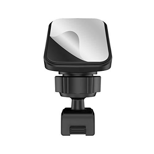 VANTRUE GPS Aufkleber-Halterung für X1 Pro/ N1 Pro/ X4 Auto Dashcam Kamera, USB-Mini Anschluss und GPS Empfänger (Geschwindigkeit, Position, Route), Gültig für Windows und Mac