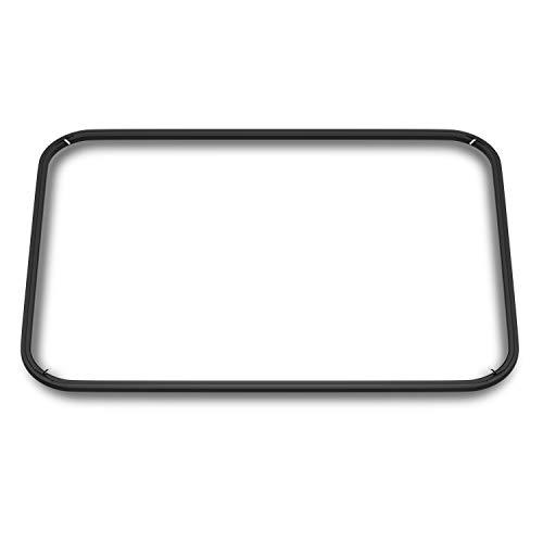 ARISTON C00081579 - Guarnizione per porta forno con 4 ganci