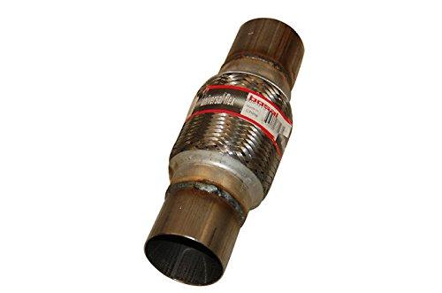 Bosal 265-013 Flex Pipe