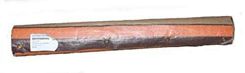 Univeral Brise-vue pour balcon - 75 cm.