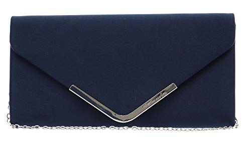 Tamaris -   Amalia Clutch