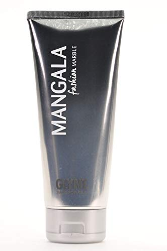 Glynt MANGALA FASHION Marble, 200 ml