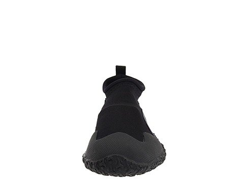 For Sale Online Sale For Nice O'Neill Reactor Reef Boot Black/Coal Discount Choice iZQMu8t