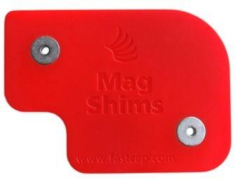Mag Shim Metric