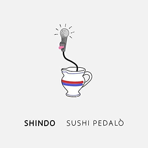 Shindo feat. Joyss, PL433 & Flavio Calaon