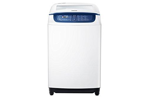Samsung WA19F7L2UDW/AX Samsung WA19F7L2UDW/AX Lavadora, Carga Superior, 19 kg Blanco