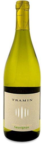 Sauvignon Alto Adige DOC, Cantina Tramin - 750 ml